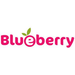 Blueberry®