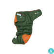 """Puppi V2 Merino gyapjú pelenka külső OS+ """"Ocean treasures"""" patentos (9-18 kg)"""