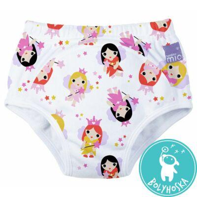 Bambino Mio leszoktató pelenka 2-3 éveseknek - Fairy