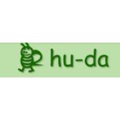 hu-da