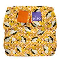 Bambino Mio MioSolo All-In-One TOUCO egyméretes zsebes mosható pelenka