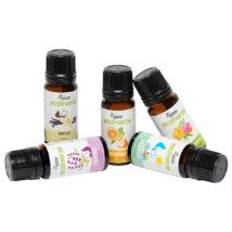 ECOIZM mosóparfüm 10ml vagy 100ml többféle illatban